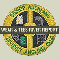 BADAC_River-Report